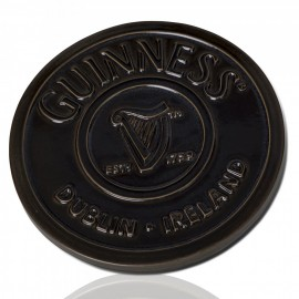Guinness NB Hot Plate Stand