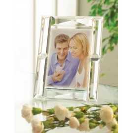 Ritz Photo Frame